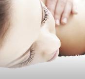 Massages, Indian Head Massage, Back Massage