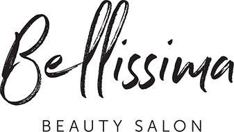 Bellisima Beauty Salon – Boskruin Village